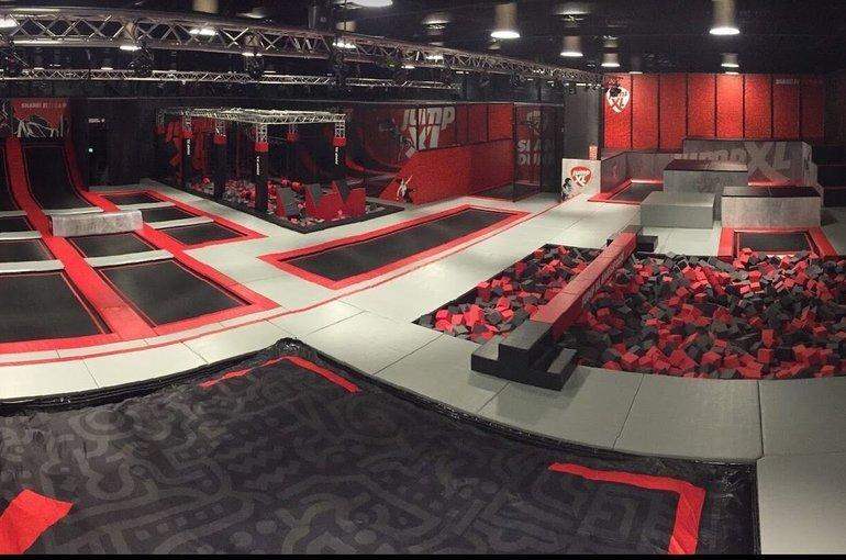 jump-xl-amersfoort-arena.jpg
