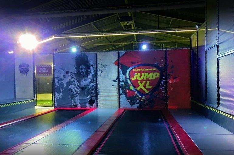 jump-xl-horst3.jpg