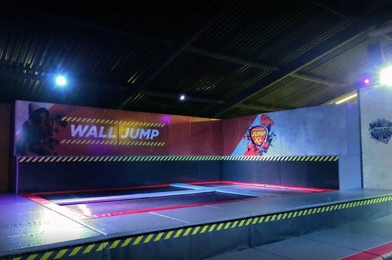 jump-xl-horst4.jpg