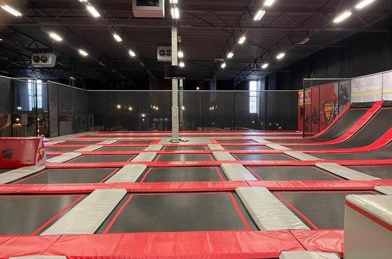 jxl-groningen-arena-2.jpg