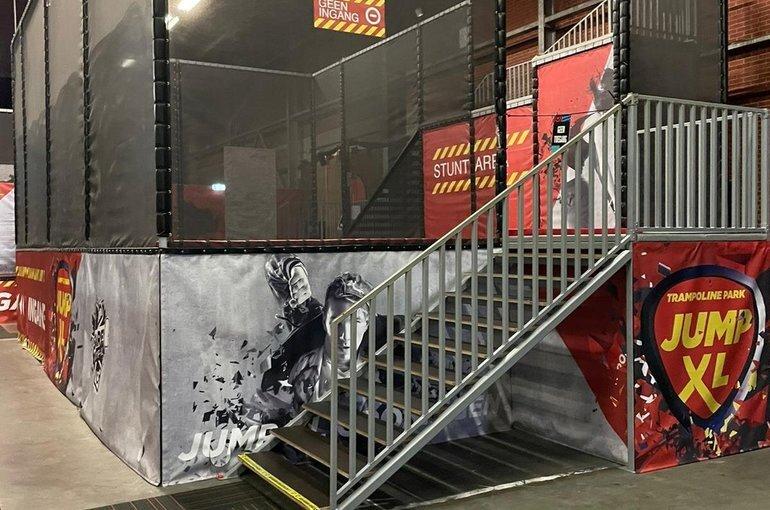 jxl-groningen-stunt-arena-1.jpg