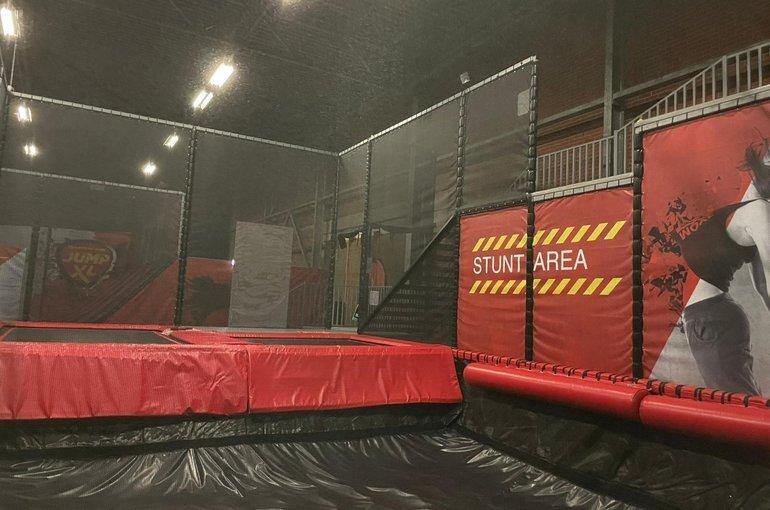 jxl-groningen-stunt-arena-2.jpg