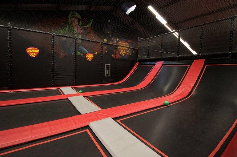 jxl-spijkenisse-arena-11.jpg