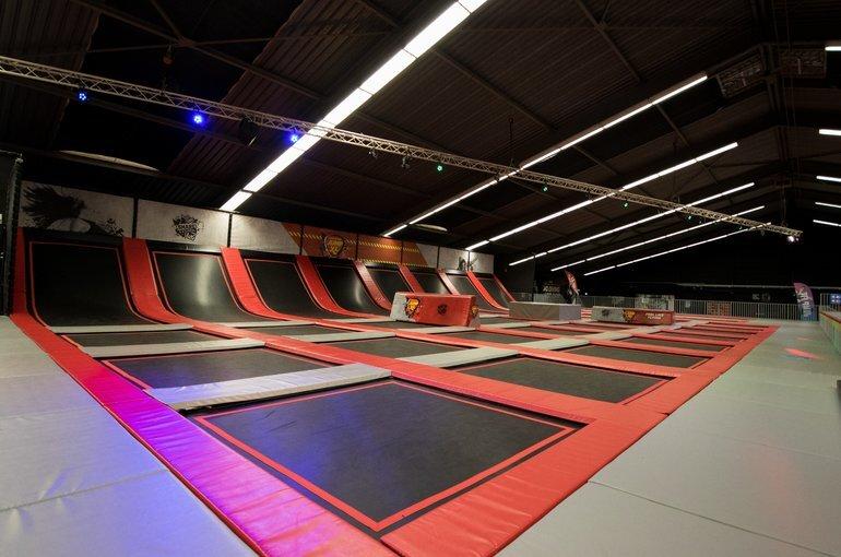 jxl-spijkenisse-arena-12.jpg