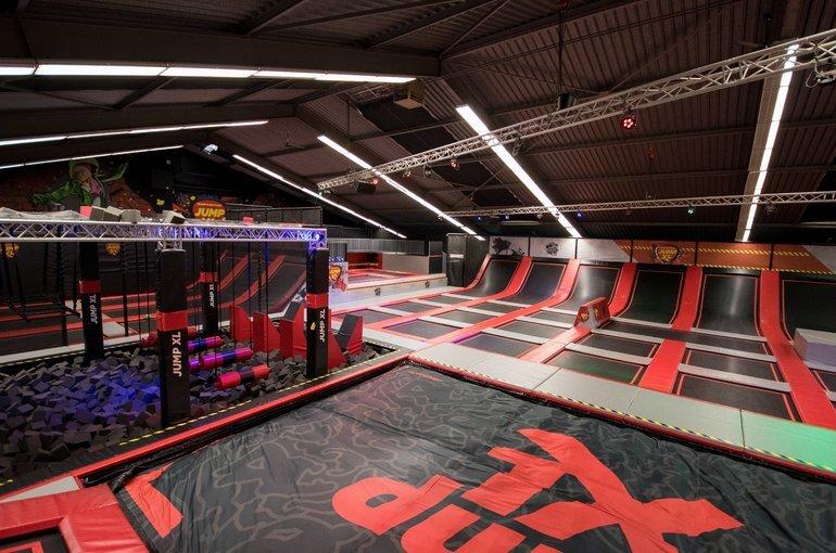 jxl-spijkenisse-arena-14.jpg