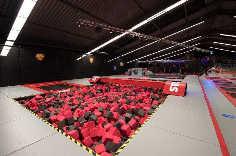 jxl-spijkenisse-arena-15.jpg