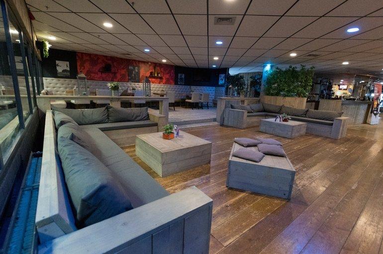 jxl-spijkenisse-arena-2.jpg