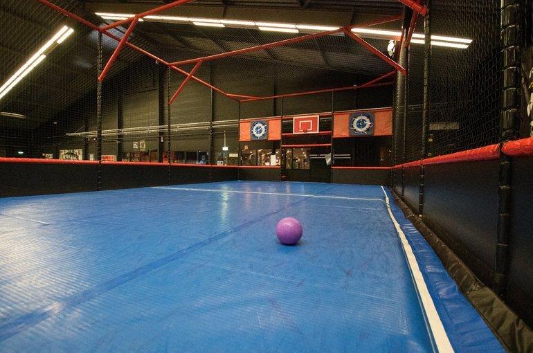 jxl-spijkenisse-arena-3.jpg