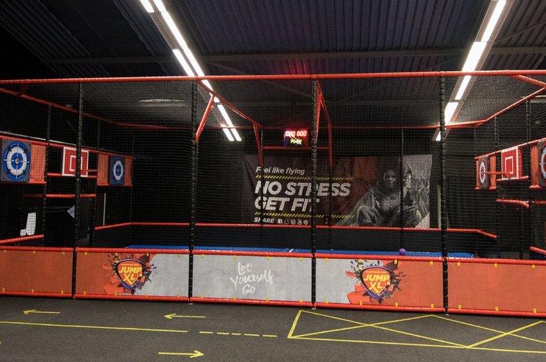 jxl-spijkenisse-arena-4.jpg