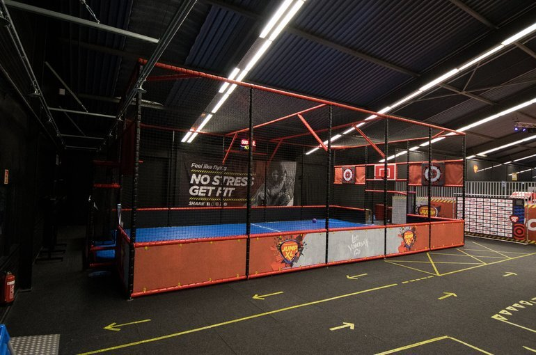 jxl-spijkenisse-arena-5.jpg