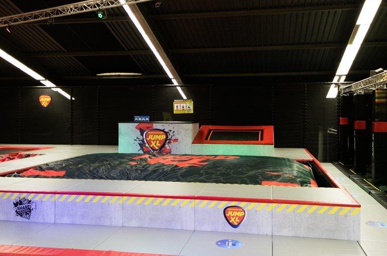 jxl-spijkenisse-arena-6.jpg