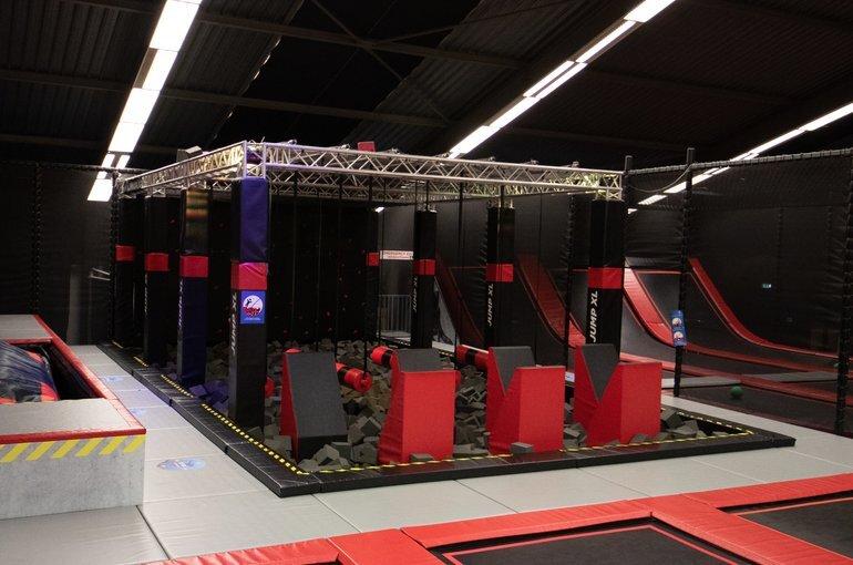 jxl-spijkenisse-arena-7.jpg