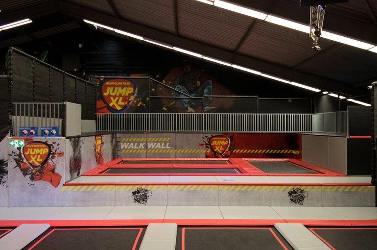 jxl-spijkenisse-arena-8.jpg