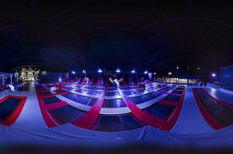jxl-waalwijk-arena1.jpg