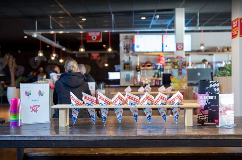 jxl-waalwijk-horeca3.jpg